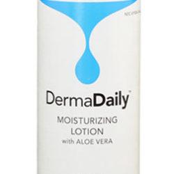 derma-daily-lg