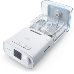 dreamstation-cpap-with-integrated-humidifier