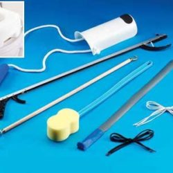 surgerykit.asp