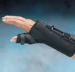 wrist.asp